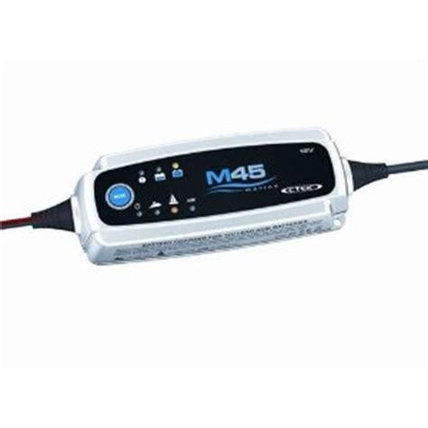 boat battery reverse polarity ctek battery charger m45 marine battery charge
