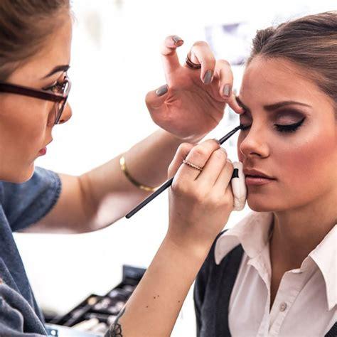 Make Up Artist Bandung where do i learn to be a makeup artist saubhaya makeup