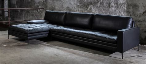 canapes duvivier high end leather furniture canap 233 s duvivier