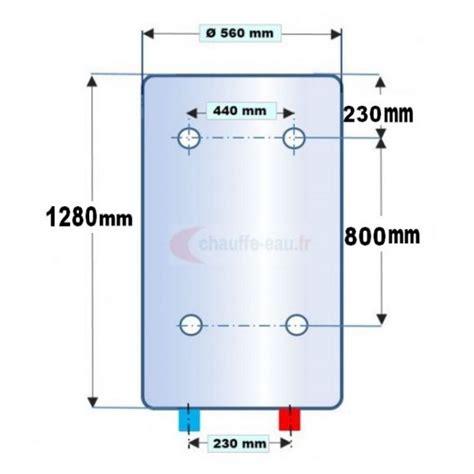 chauffe eau electrique 300l 2983 pour ma famille avis chauffe eau electrique steatite