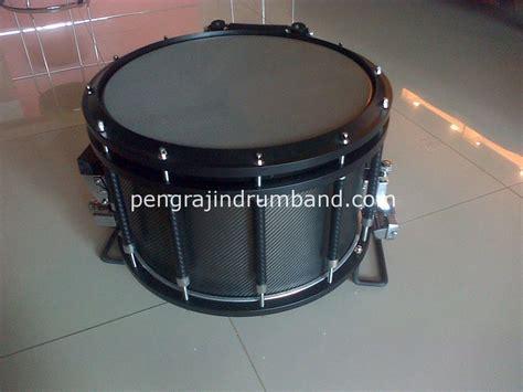 Baut Tension Drum pengrajin drumband jual drumband jual marchingband