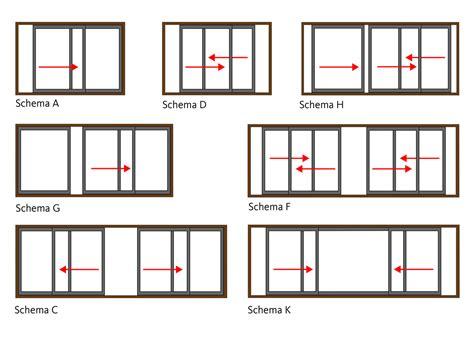schiebefenster horizontal jamgo co
