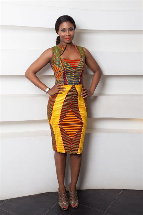 african styles select a fashion style structured pieces meet african prints