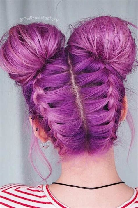 different hairstyles everyday for a month 203 best hairstyle ideas images on pinterest hair dos