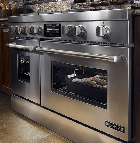 range kitchen appliances ranges latest trends in home appliances page 2