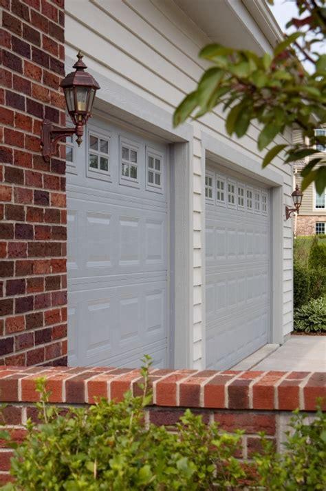 overhead door eau wi chippewa valley door company garage doors residential garage doors