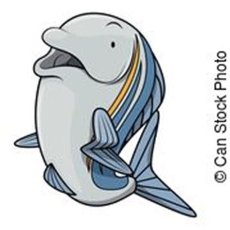 pesce clipart pesce tonno disponibile inserto illustration spazio