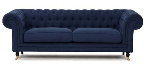 Furniture Delivery by Sofa Removal Images Sofa Removal Images