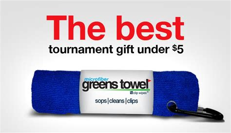 what is the best gift for s day 5 golf tournament gift mistakes don t make them in your