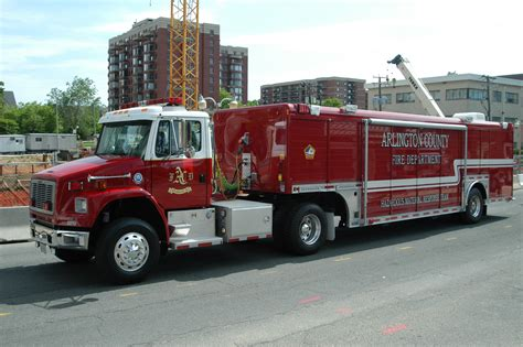 Cfire Trucker 1000 images about truck on