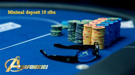 httpasiapokercodaftar kumpulan situs poker dewa