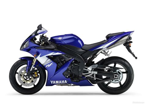 Sparepart Yamaha R 2005 2005 yamaha yzf r1 moto zombdrive