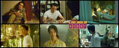 Obsessed Korean Movie Review Song Seung Heon Lim Ji | obsessed korean movie review song seung heon lim ji