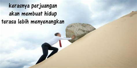 Bekerja Sebagai Motivasi Hidup kata kata bijak motivasi kerja dan ketekunan katabijaklogs