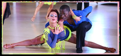 east coast swing competition dance ballroom mi 2017 05 27 dance arts music