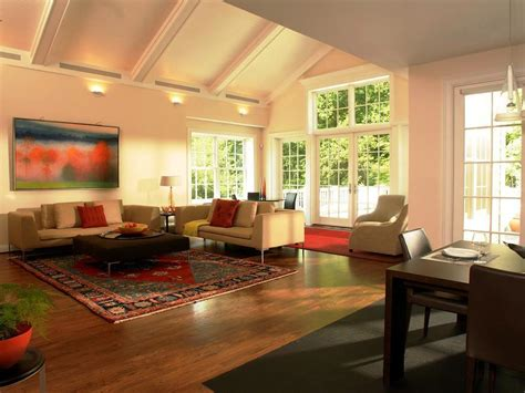 Room Addition Ideas floor plans for family room additions