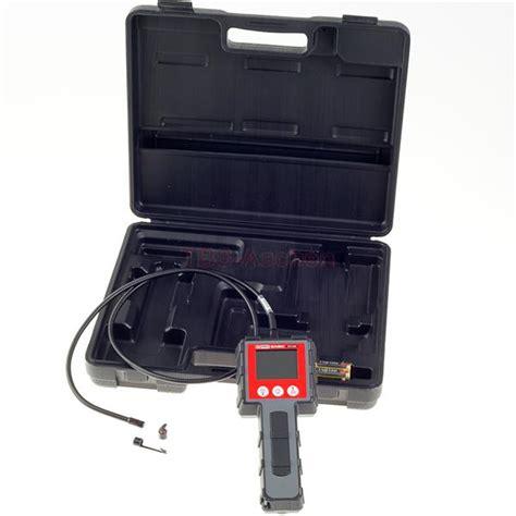 Kabel Vixion Ks ks tools 550 5380 ultimate vision videoskop