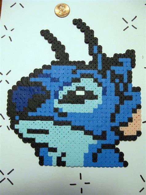 stitch perler 17 best images about lilo stitch on disney