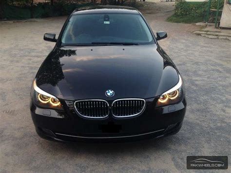 small engine maintenance and repair 2008 bmw 5 series free book repair manuals bmw 5 series 523i 2008 for sale in islamabad pakwheels