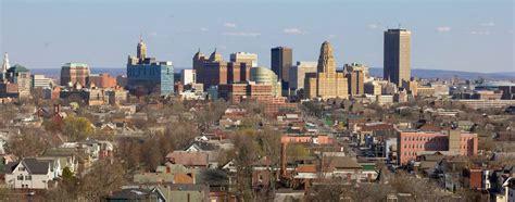 City Of Buffalo Property Records Views Of Buffalo Roaming The City With A Lens Buffalo