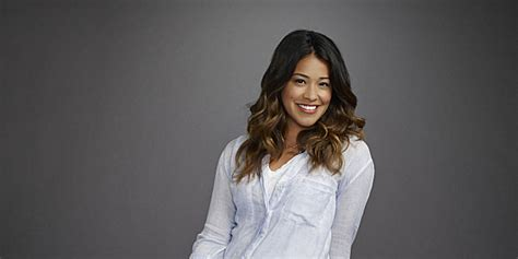 watch jane the virgin online free jane the virgin two great new shows you should watch the affair and