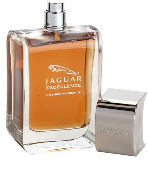 Parfum Jaguar Homme Jaguar Excellence Eau De Parfum Pour Homme 100 Ml Notino Fr