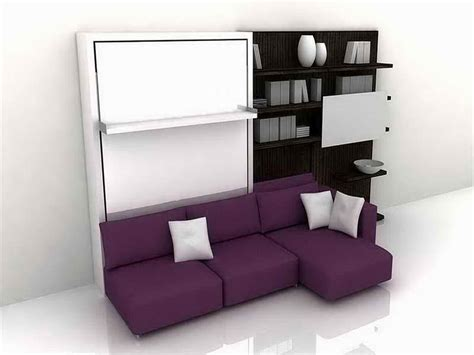 furniture convertible furniture for small spaces home