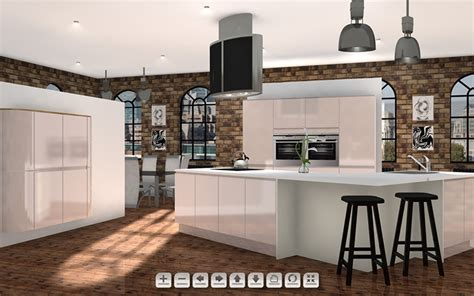 Tiles Design For Kitchen by Bathroom Amp Kitchen Design Software 2020 Fusion