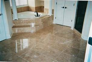 Ctm flooring by churchville tile and marble residential