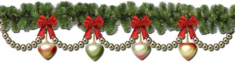 xmas swag png 12 beaded garlands in png 2755x740 px in png high res στάλες στο γαλάζιο
