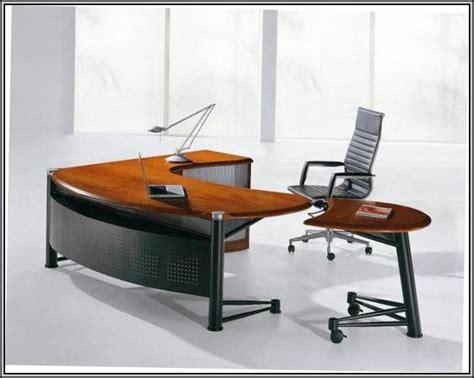 executive office furniture layout executive office furniture layout general home design ideas xdrdkq8pwb957