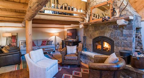 jackson hole bed and breakfast jackson hole bed and breakfast 28 images visit us for