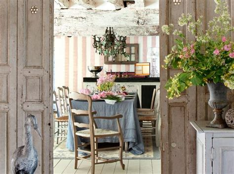 french country home decorating ideas from provence 20 modern interior decorating ideas in provencal style