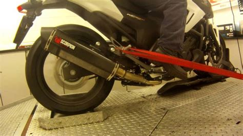Scorpion Carbon Fullsystem For 250 R25 scorpion exhaust yamaha yzf r25 r3 mt25 by one3motoshop