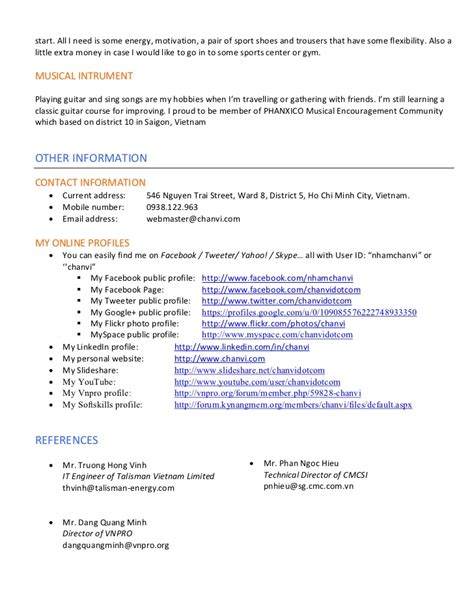 resume writing services perth resume webmaster