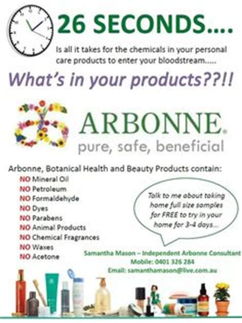 My Arbonne Business On Pinterest Arbonne Business Card Holders And Avon Free Arbonne Flyer Templates