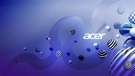 wallpaper acer laptop free download acer mauve world wallpaper top quality acer wallpapers