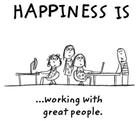 happiness team how to create a happy team in online marketing agency
