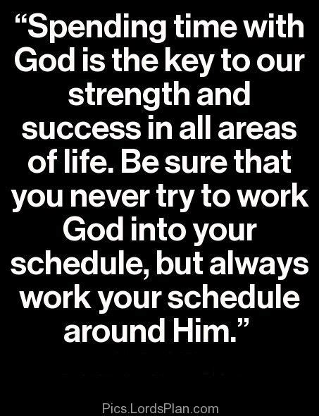 inspirational bible verses about success spending time with jesus is the key to our success and