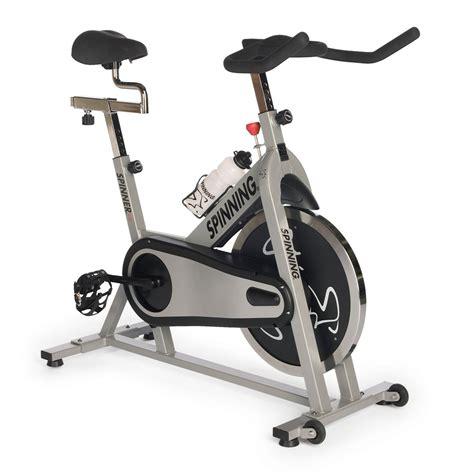 costo cyclette da spin bike bici da spinning miglior prezzi offerte