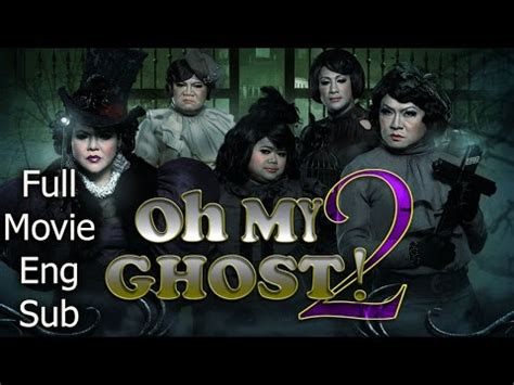 film horor jepang terseram full movie sub indonesia oh my ghost 2013 thailand full movie eng sub film horor