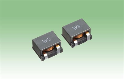 tdk automotive inductors inductors highly efficient power inductors for automotive applications press releases news