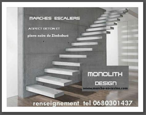 Escalier Suspendu Beton by Escalier Suspendu Escalier Suspendu Tarif Prix D Un