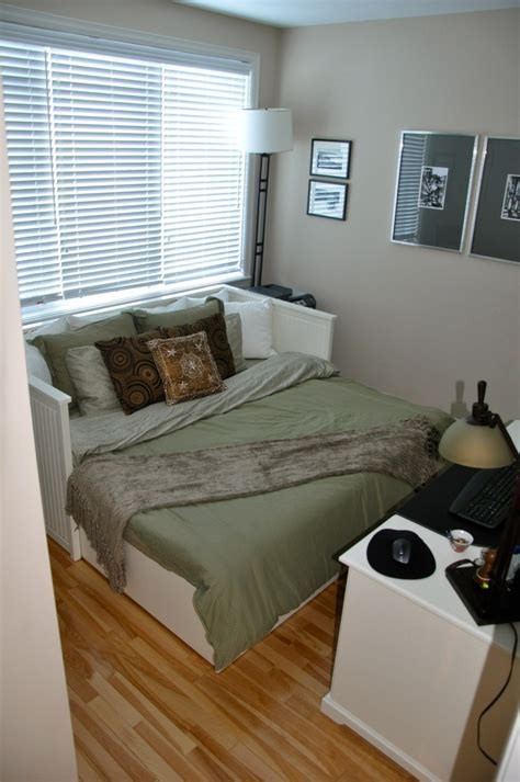 spare bedroom office ideas current spare bedroom office the office pinterest