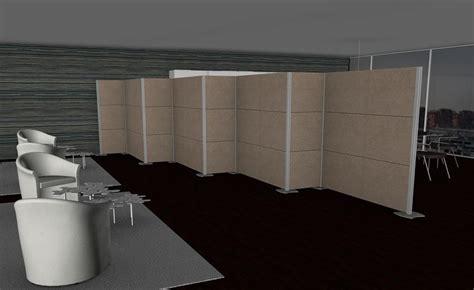 muretti divisori per interni muretti divisori per interni muretto divisorio ingresso