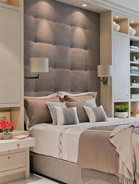 built ins for bedroom 25 best ideas about bedroom built ins on pinterest