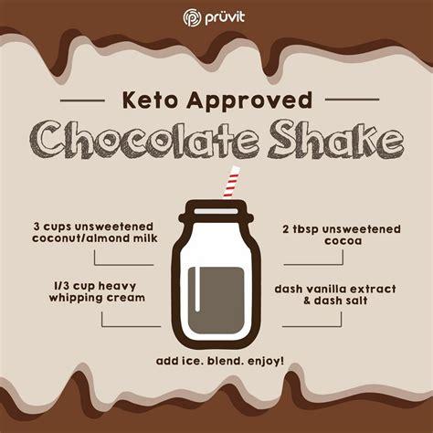 Best 25+ Keto protein powder ideas on Pinterest | Low carb ... Atkins Shake Recipes