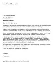 what is an cover letter 25 best images about what is cover letter on