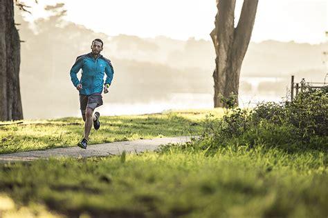 what is the running suunto ambit3 run black hr gps for running