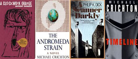 libros para leer en linea de ciencia ficcion ekaitzaldia 32 novelas de ciencia ficci 243 n que deber 237 as leer
